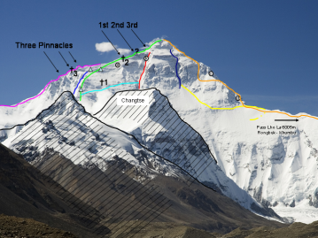 Everest - North_face_marked
