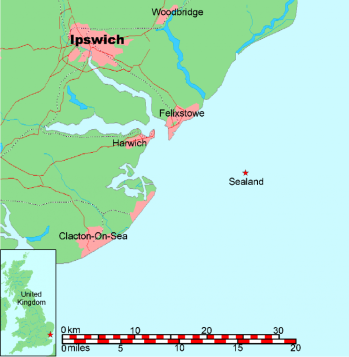 Map_of_Sealand_resize_md